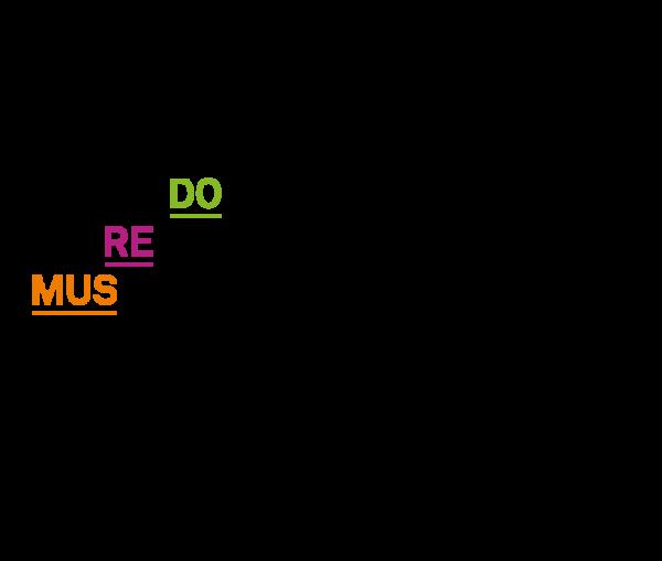 PMB Services participe au projet Doremus