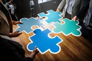 PMB, véritable outil de gestion de la connaissance - REPLAY DISPONIBLE