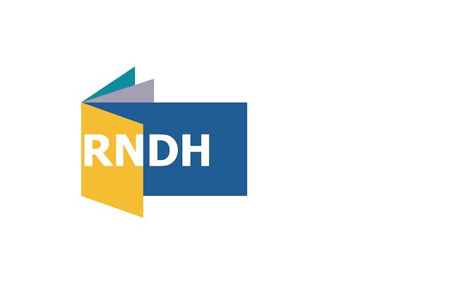 PMB Services au Journées RNDH