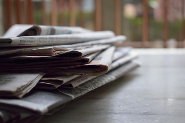 Réalisez votre revue de presse avec ZeDOC et PMB !