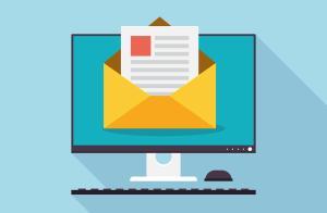 Evaluez la pertinence des DSI envoyées à vos usagers - REPLAY DISPONIBLE