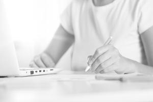 Valorisez votre catalogue avec le module FRBR de PMB - REPLAY DISPONIBLE