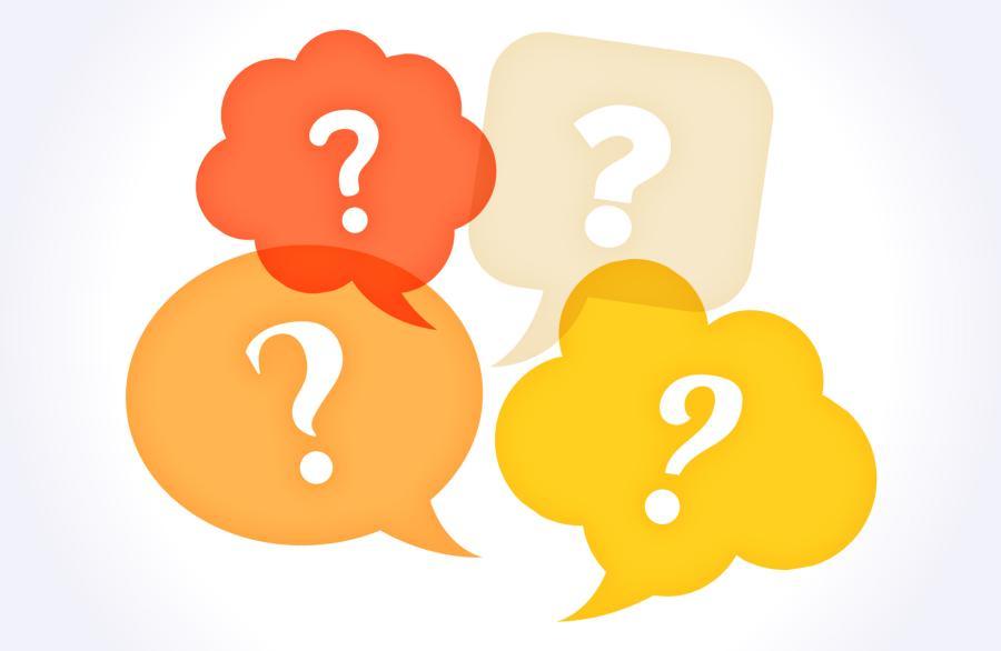 Créez une FAQ et suivez les demandes de vos usagers