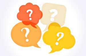 Créez une FAQ et suivez les demandes de vos usagers - REPLAY DISPONIBLE