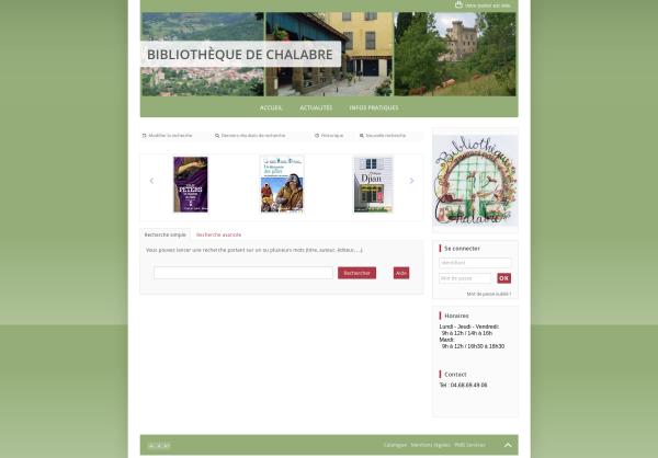 Découvrez le nouveau catalogue en ligne SOLO