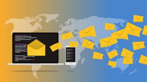 Adaptez vos envoi d'emails