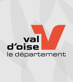 Retour sur une journée d'audit au Département du Val d'Oise