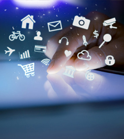 Valorisez vos abonnements numériques !