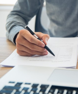 Quel contrat pour quelles prestations chez PMB Services ?