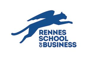 Un portail haut de gamme pour Rennes School of Business !