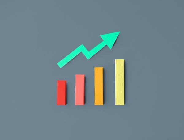 Les nouveautés et améliorations de PMB 7.3 pour gagner en efficacité - REPLAY DISPONIBLE