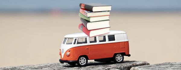 Focus sur Biblio-Drive