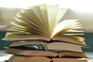 Biblio-Drive, l'application de gestion de rendez-vous développée par PMB Services !