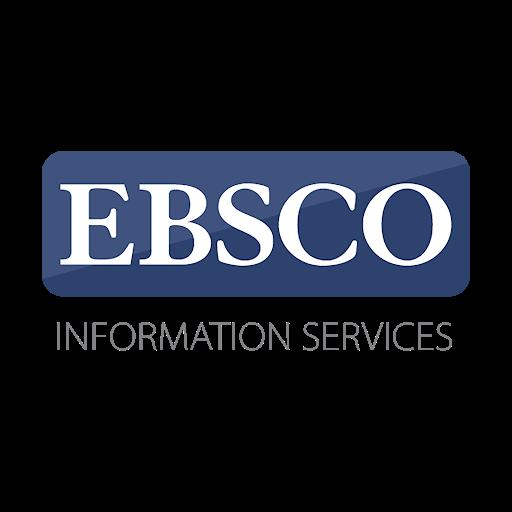 L'outil de découverte d'EBSCO (EDS) directement accessible dans votre portail PMB