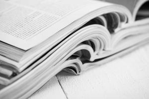 Réalisez vos revues de presse avec ZeDOC - REPLAY DISPONIBLE
