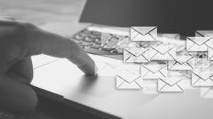 Transformons le module DSI de PMB en outil de création de newsletters - REPLAY DISPONIBLE