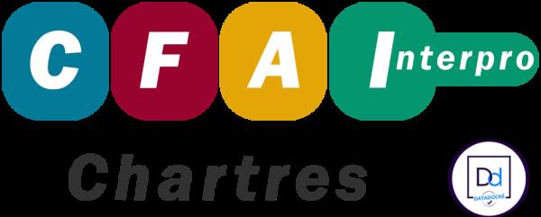 Le CFA de Chartres a fait appel à PMB Services pour valoriser son service documentation