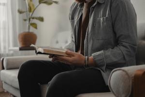 Un catalogue SOLO et le service biblio-drive pour la bibliothèque de Spay