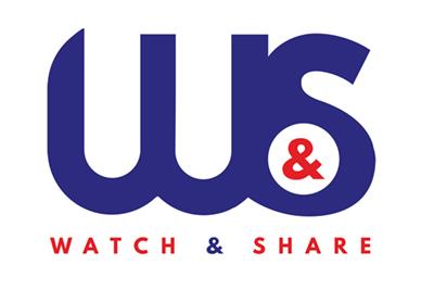 Le module de veille Watch & Share