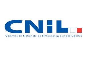 Mise en conformité avec la CNIL