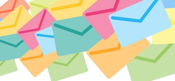 Nouveautés 7.3 -Analysez vos campagnes de mails