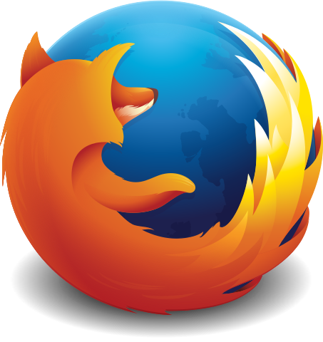 Installer un certificat dans Firefox
