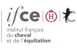 IFCE - Institut Français du Cheval et de l'Equitation