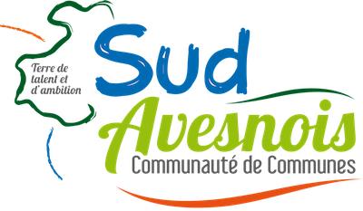Communauté de Communes Sud Avesnois