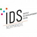 IRTS Normandie
