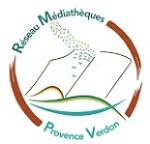 Communauté de Communes Provence d'Argens en Verdon