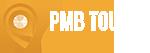 PMB Tour