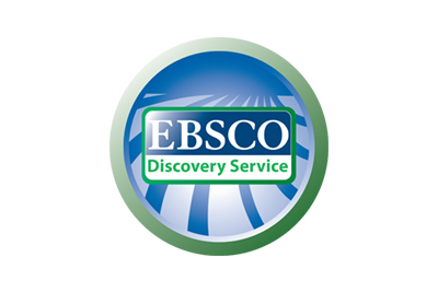 EBSCO Discovery Tool
