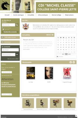 catalogue_en_ligne_centre_de_Documentation_et_d_information___Michel_claisse.png - image/x-png