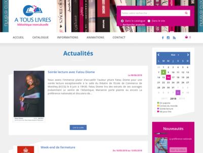 a_Tous_Livres.png - image/x-png