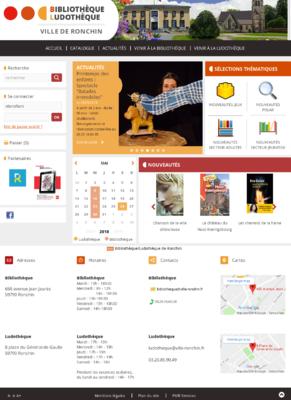 Bibliotheque_de_Ronchin.png - image/x-png