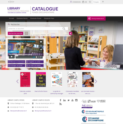 catalogue_Library_neoma_Business_School.png - image/x-png