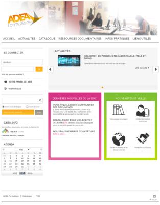 catalogue_en_ligne_aDea_Formation_s_.png - image/x-png