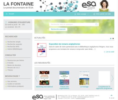 catalogue_en_ligne_Mediatheque___Groupe_eSa.png - image/x-png