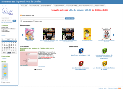 catalogue_en_ligne_citedoc_bibli.png - image/x-png