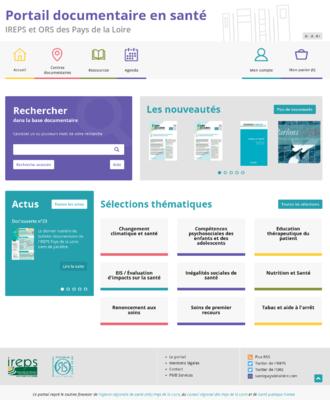 catalogue_en_ligne_iRePS_oRS_Pays_de_la_Loire.png - image/x-png