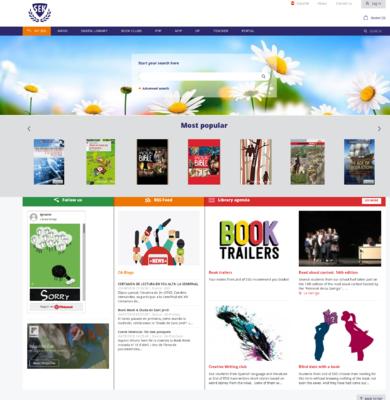 online_catalogue_SeK_international_Schools_Libraries.png - image/x-png