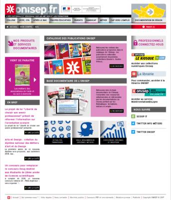 catalogue_en_ligne_onisep.png - image/x-png
