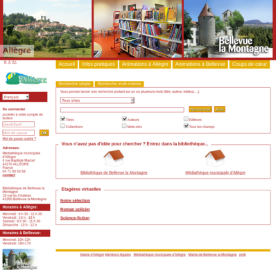 catalogue_en_ligne_Mediatheque_municipale_d_allegre.png - image/x-png