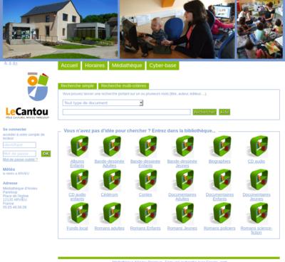 catalogue_en_ligne_Mediatheque_d_arvieu_Pareloup.png - image/x-png