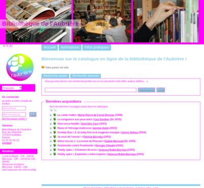 catalogue_en_ligne_Bibliotheque_de_l_aubriere.png - image/x-png