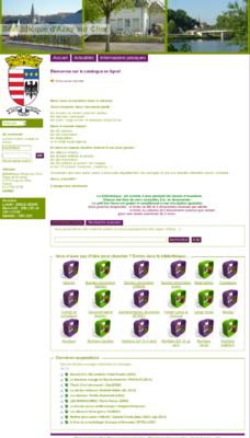 catalogue_en_ligne_Bibliotheque_d_azay_sur_cher.png - image/x-png