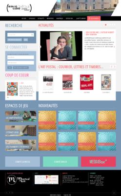 Catalogue_en_ligne(4).png - image/x-png