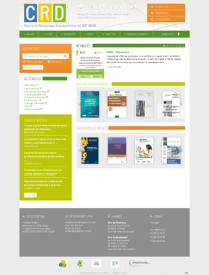 Catalogue_en_ligne(5).png - image/x-png