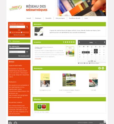 Page_d_accueil_Catalogue_en_ligne.png - image/x-png