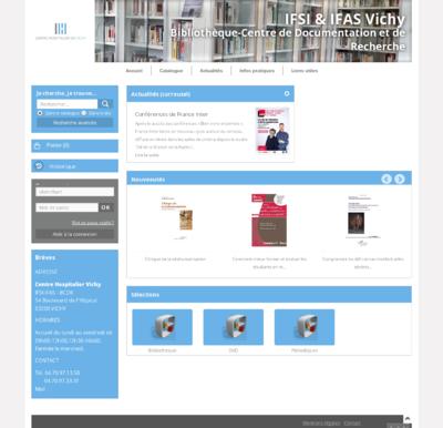 Catalogue_en_ligne.png - image/x-png